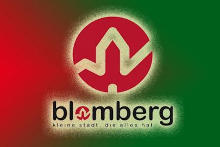 Blomberg-Logo-600x4001