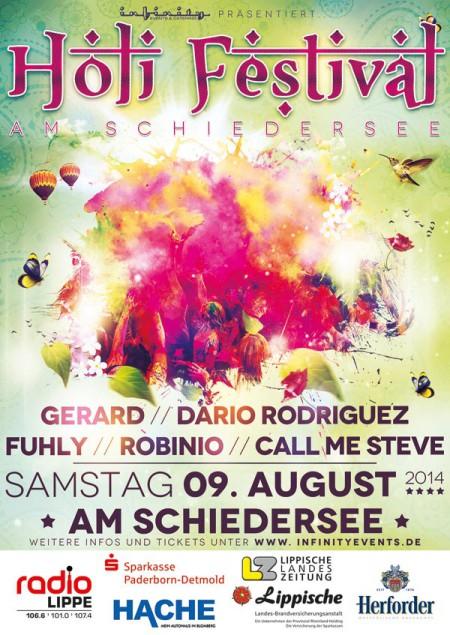 Holi_Festival_Schiedersee_2