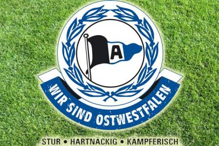 Logo-Arminia-Bielefeld