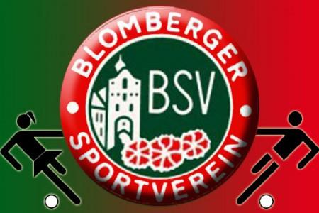 Logo-BSV-Fußball