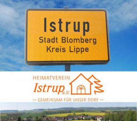 Logo-Heimatverein-Istrup1