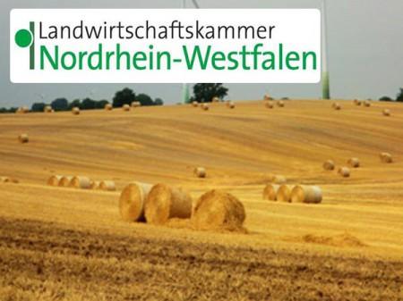 Logo-Landwirtschaftskammer