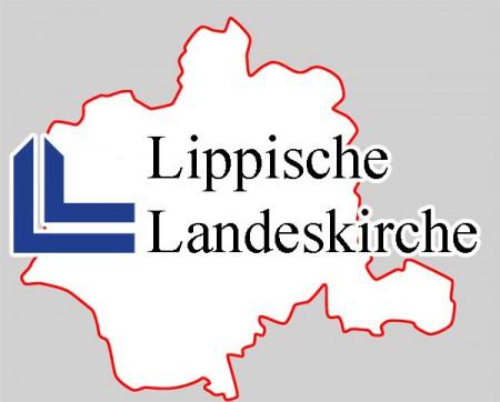Logo-Lippische-Landeskirche