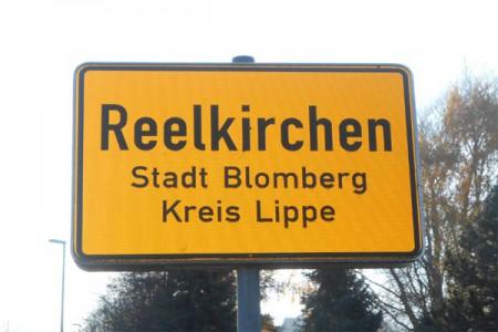 Reelkirchen-600x400