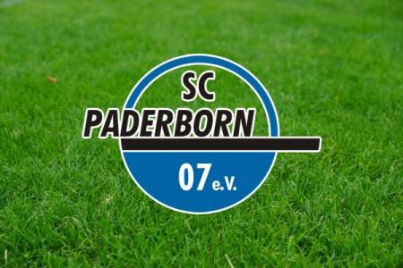 SC-Paderborn-Logo