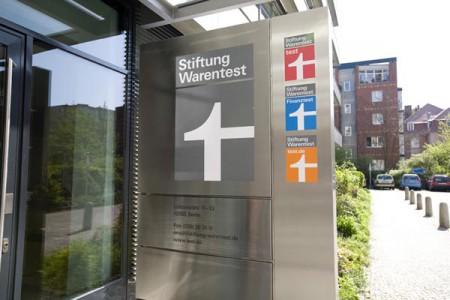 Stiftung-Warentest-2-600x40