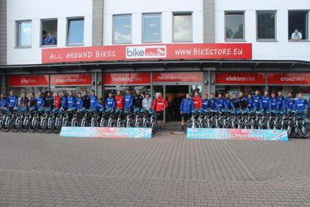 scp_bike_store_2014_presse