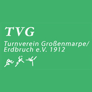 TV-Grossenmarpe-Logo
