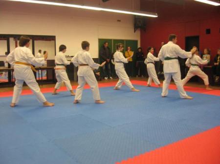 Karate-Blomberg-JUZ
