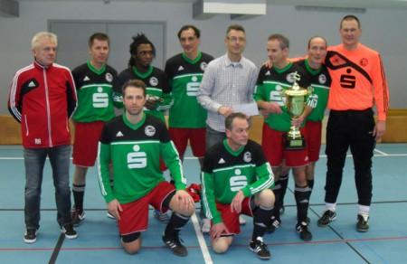 2014-AH-Siegerteam