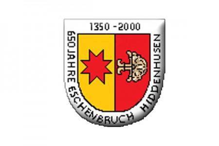 Wappen-Eschenbruch