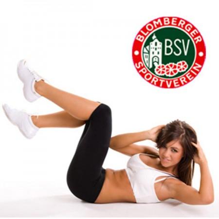 bsv-fitness